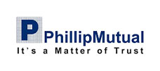 phillip-mutual-new